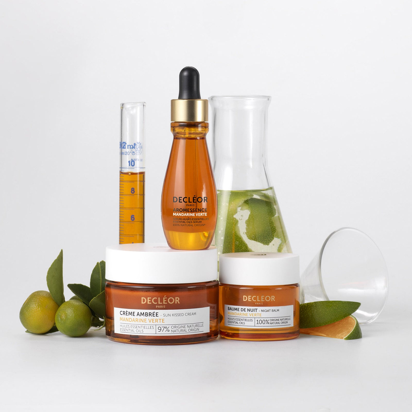 Decleor products image 1