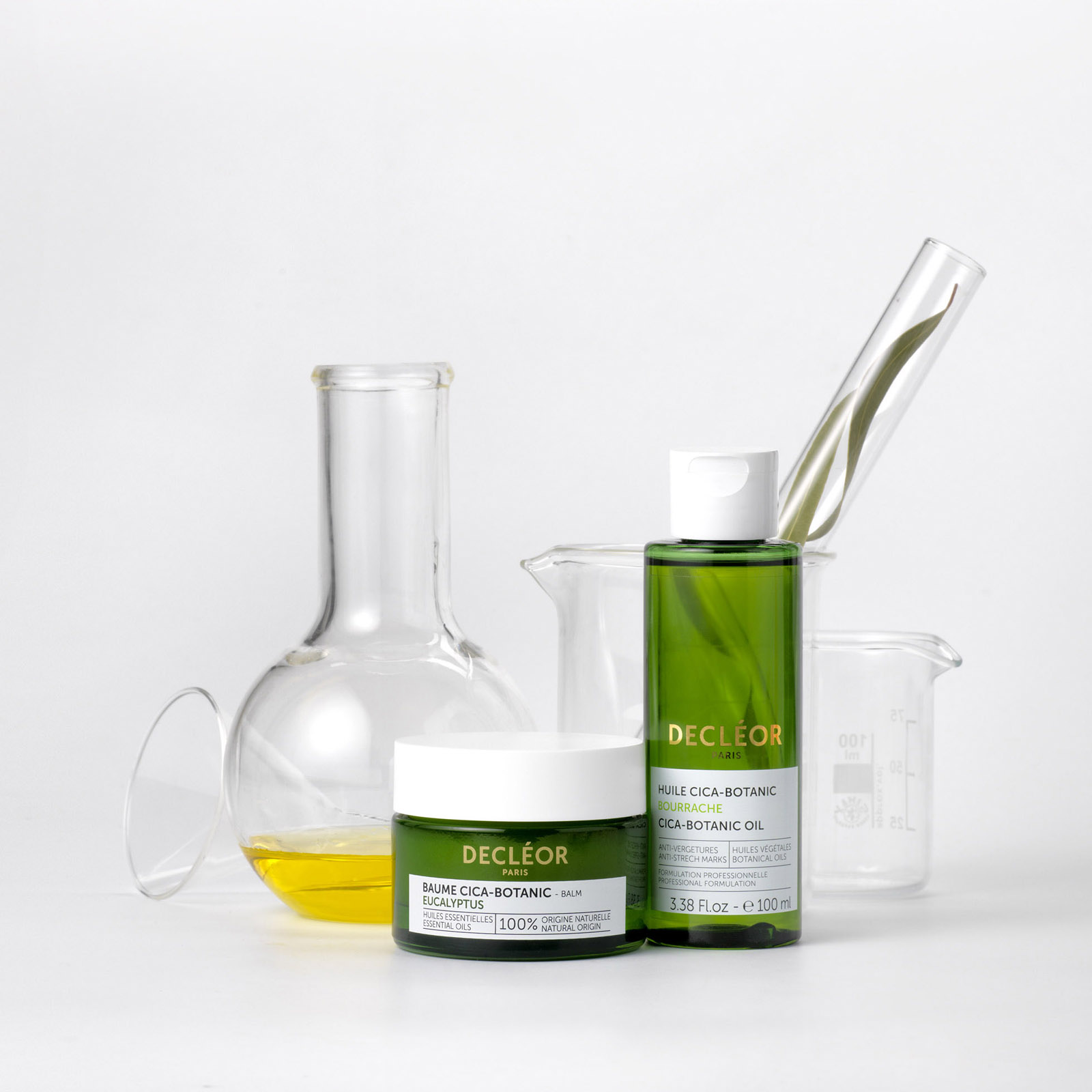 Decleor products image 3