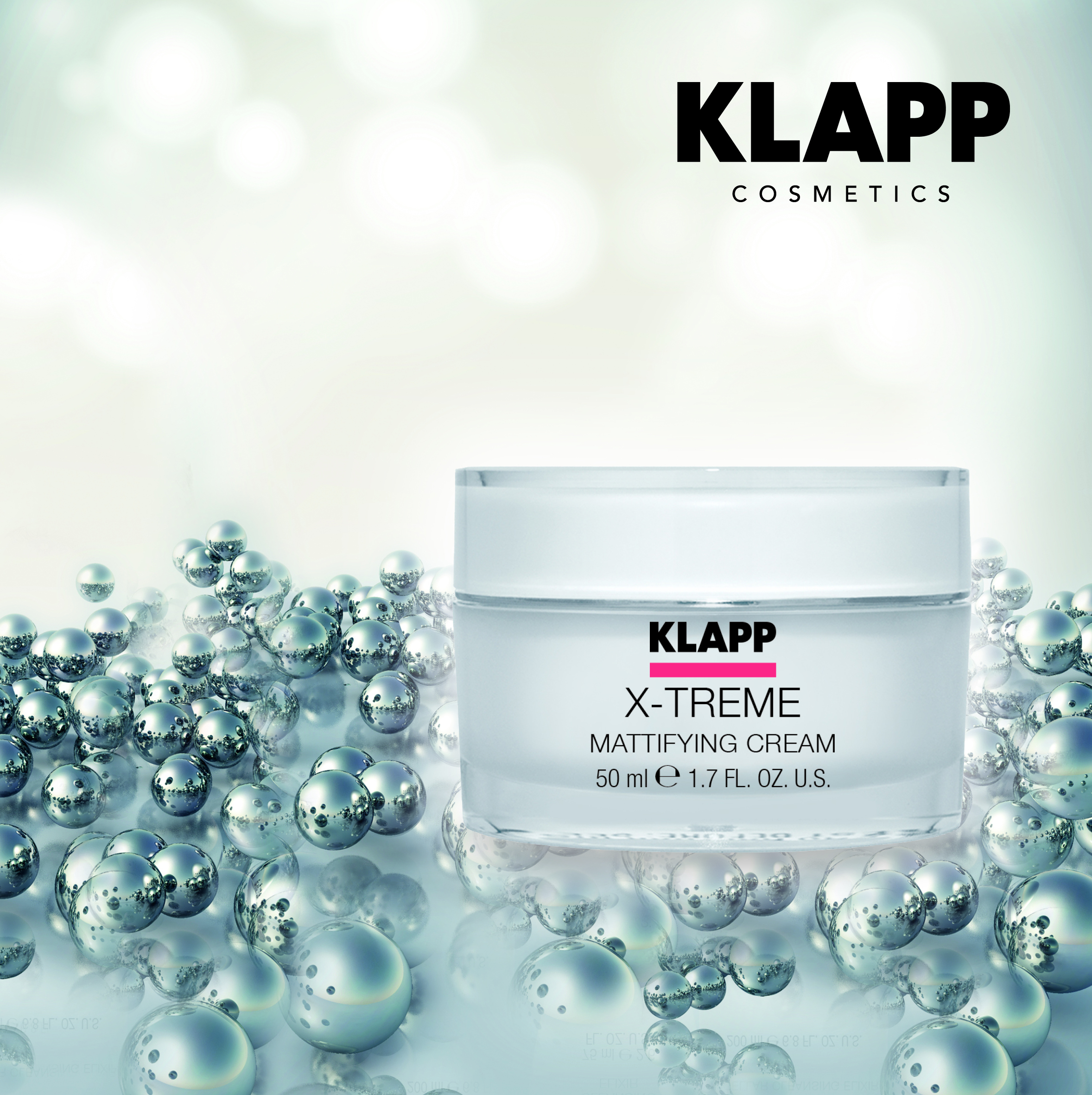 Klapp products image 1